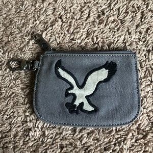 American Eagle coin pouch for sale